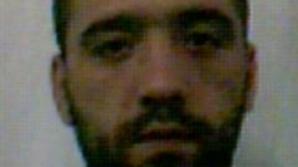Un deţinut condamnat definitiv pentru lovire a evadat din Penitenciarul Galaţi