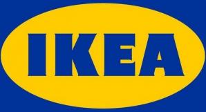 Cine sunt victimele atacului din magazinul IKEA. Acum s-a aflat