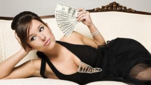 Horoscop financiar. Cum vei sta cu banii în luna august