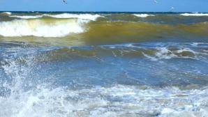 Bolile care pot fi vindecate la mare