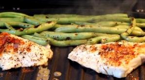 Ce să mănânci 5 zile ca să îţi cureţi organismul