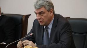 Încă un plagiator în Guvernul Ponta. Ministrul Economiei ar fi plagiat lucrarea de doctorat