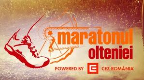 Maratonul Olteniei 2015, pe 29 – 30 August, în Parcul Zăvoi din Râmnicu Vâlcea