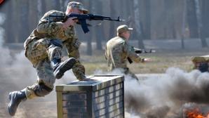 Ne pregătim de război? Românii ar putea fi obligaţi să îşi pună casele la dispoziţia NATO
