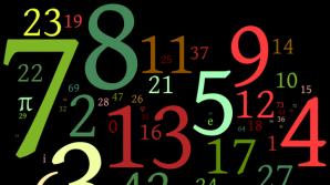 Zile şi numere norocoase, în septembrie, în funcţie de zodie