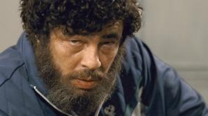 Pablo Escobar, erou de film