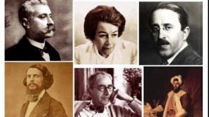 Ştiaţi că numeroase personalităţi de origine armeană au contribuit la dezvoltarea României?