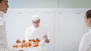 5 lucruri pe care n-ar trebui să le comanzi la restaurant