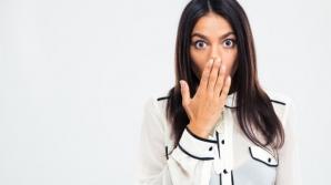 Secretul cel mai ascuns al femeilor, scos la iveală de cercetători