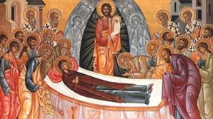 Sfânta Maria. Ce e bine să faci în această zi