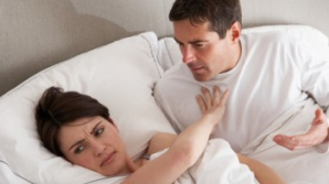 7 semne că o relaţie se îndreaptă către divorţ