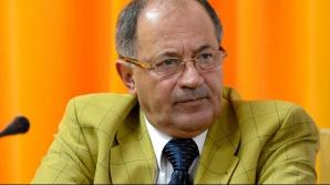 Sorin Roşca Stănescu, despre PNL: Pentru a trata boala, ar trebui să-i punem diagnosticul corect