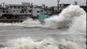 Stare de urgenţă în Japonia