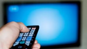 Şoc pe piaţa media! Un post de televiziune din România şi-a încetat emisia