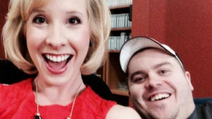 Alison Parker şi Adam Ward au fost ucişi în timp ce transmiteau în direct un interviu
