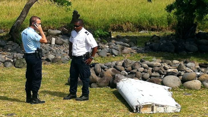 Zborul MH370. Noi detalii despre avionul dispărut în martie 2014