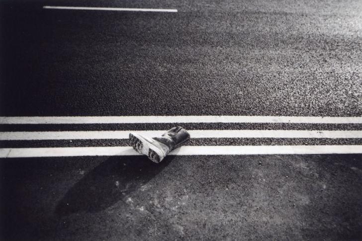 Fotografiile realizate de oamenii străzii