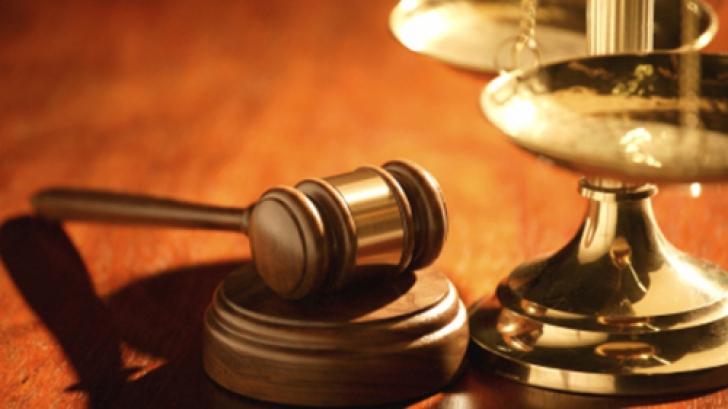 Lovitură dură pentru un fost primar: condamnat la 10 ani de închisoare cu executare