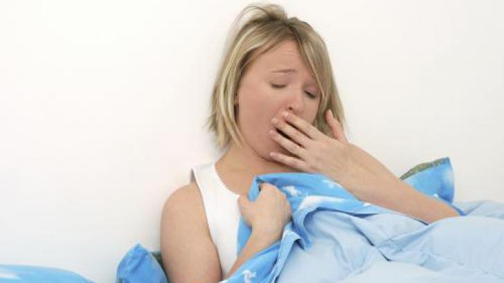 În ce poziție să dormi ca să previi Alzheimerul