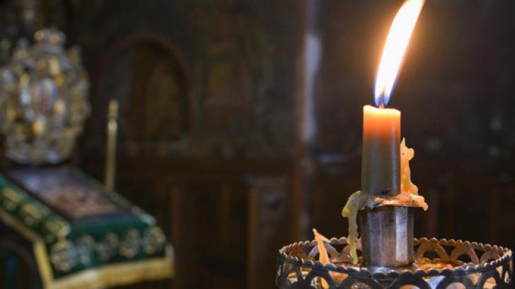 Bisericile, la mâna lui Dumnezeu! Sute de lăcaşe de cult funcţionează fără aviz ISU