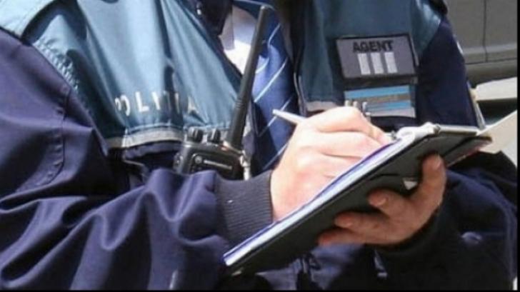 Familia polițistului accidentat grav de un șofer turc cere sprijin financiar
