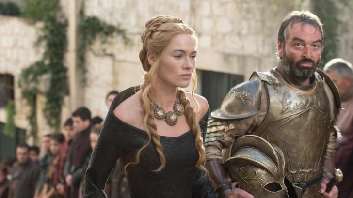 """Veste importantă pentru fanii """"Game of Thrones"""". Ce schimbare fac producătorii serialului"""