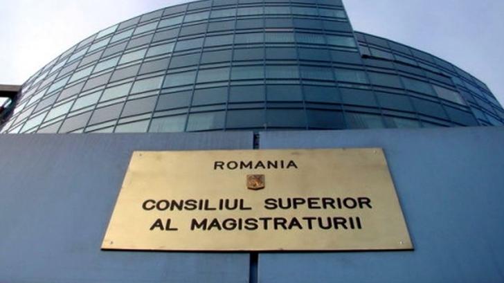 Viol Vaslui. IJ cere CSM sancționarea procurorului care nu a contestat eliberarea agresorilor