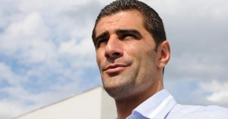 Dani Coman, reacţie surprinzătoare după ce Budescu i-a dat o palmă lui Cojocaru, de la Steaua
