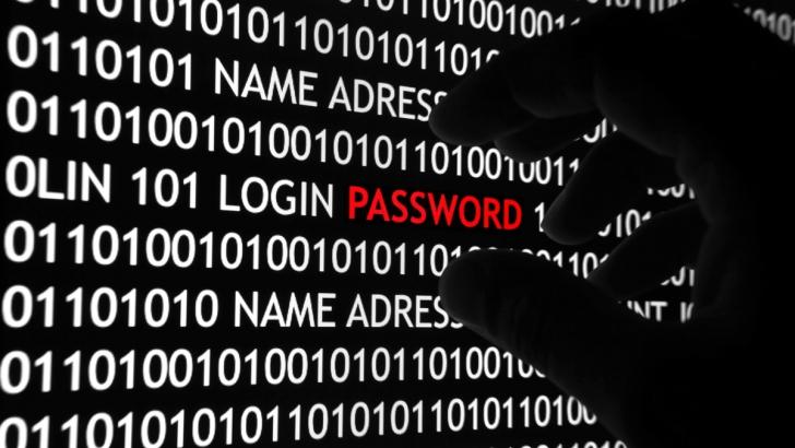 Un nou pericol pe Internet: Băncile româneşti, ţinta unor atacuri informatice fără precedent