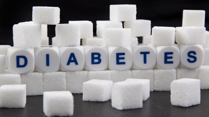 Google îşi îndreaptă atenţia către bolnavii de diabet. Va colabora cu un producător de medicamente