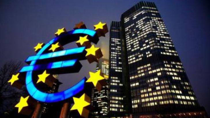 Economia mondială va trăi periculos în 2016