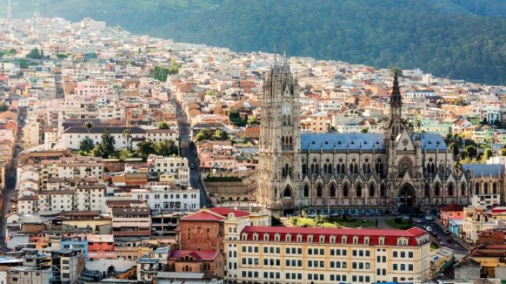 TOPUL celor mai atractive ţări pentru expaţi. Pe ce loc se află România