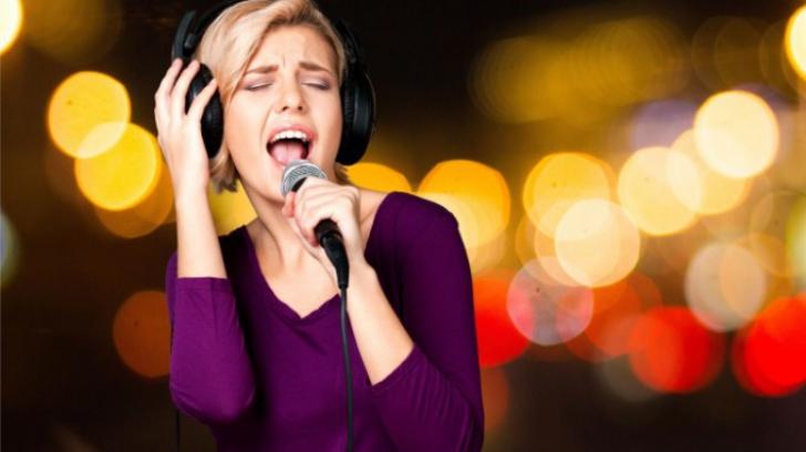 Nu poți cânta chiar orice în China. Foto arhivă