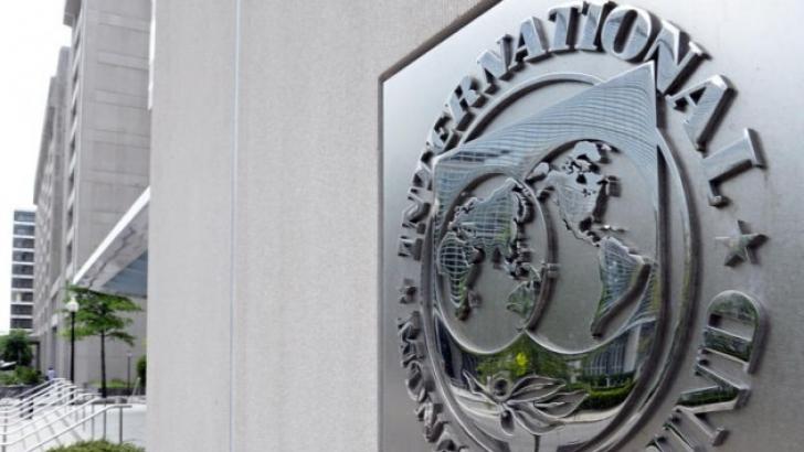 Ponta vrea acord preventiv cu FMI! O delgație a Fondului va sosi în România în cursul acestei luni!