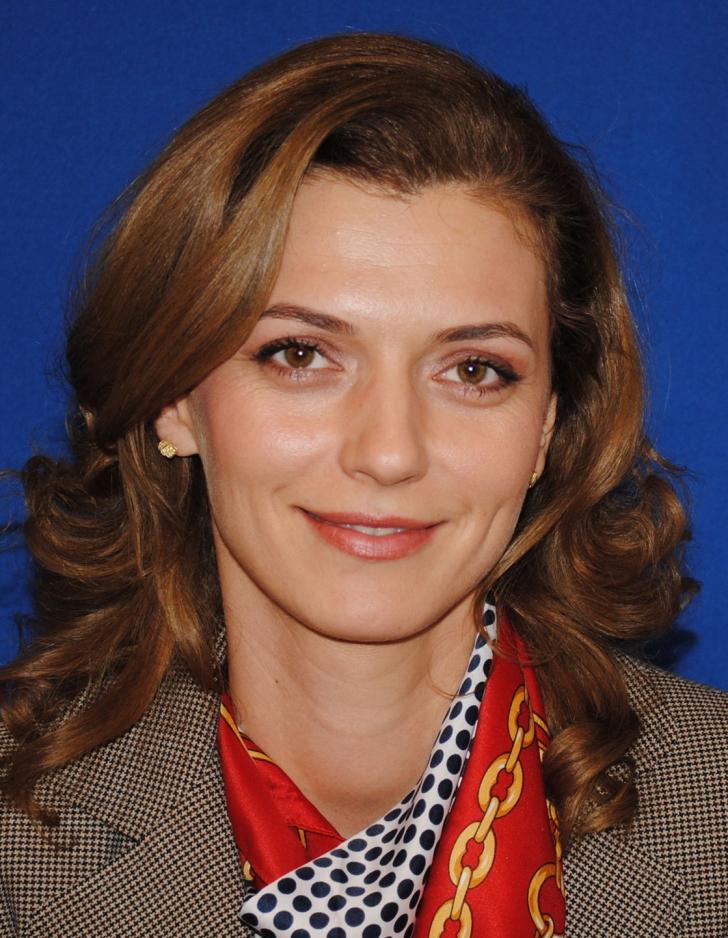 Alina Gorghiu, anunţ despre liberalii cu probleme penale care ar putea să candideze la alegeri