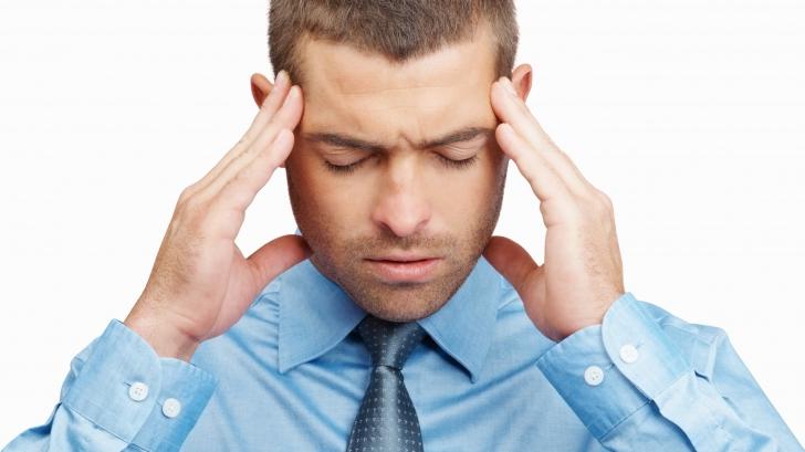 Ucigaşii durerii. 6 alternative naturale la ibuprofen