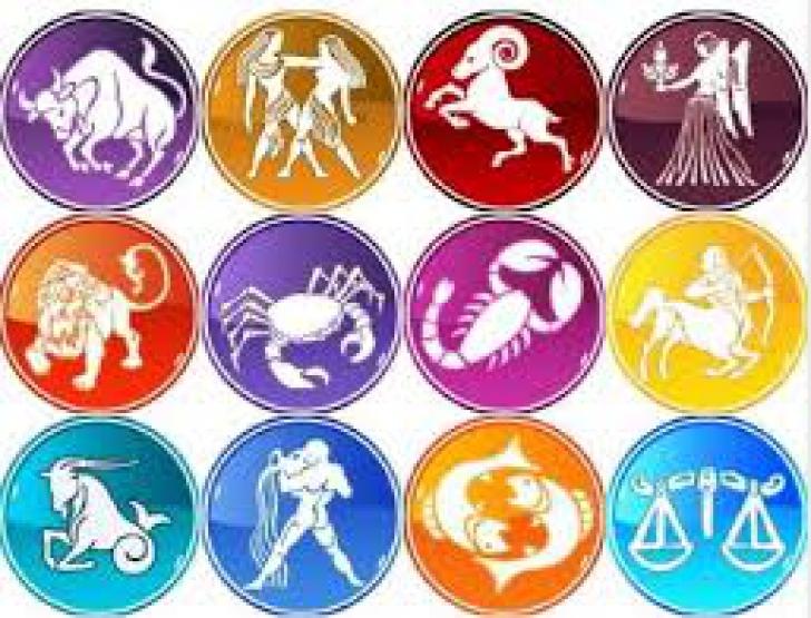 Horoscopul zilei: duminică 30 august. Scorpionii exagerează astăzi, iar Balanţele sunt îndrăgostite
