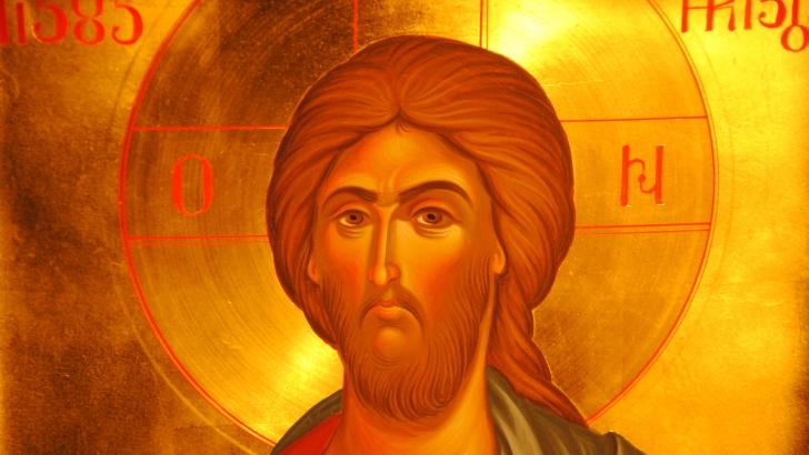 Descoperirea care poate răsturna tot ceea ce se credea despre Iisus. Ce scrie într-un document antic