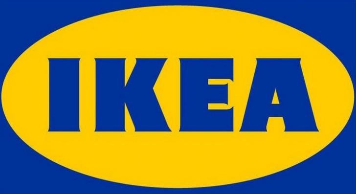 IKEA retrage o lampă vândută în peste 2,5 milioane de exemplare, inclusiv în România. Motivul?