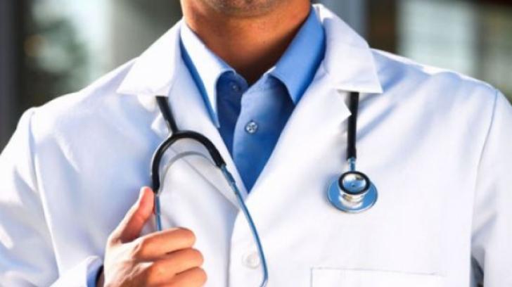 6 semne că eşti bolnav pe care le ignori, deşi nu ar trebui
