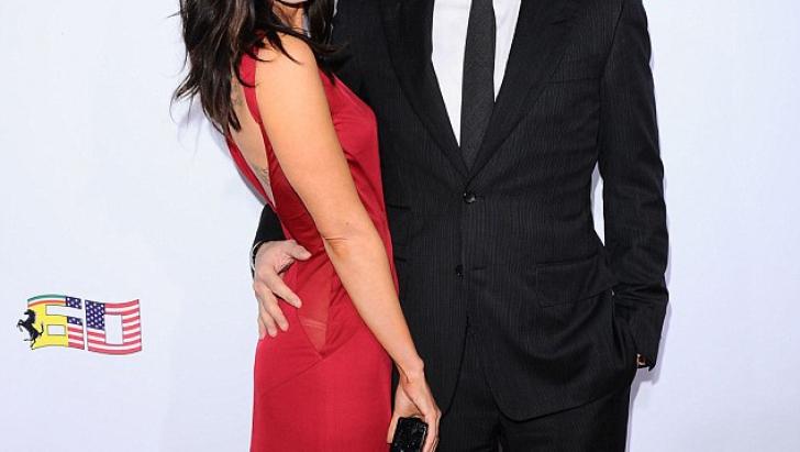 Despărțire neașteptată în showbiz! Un cuplu celebru de la Hollywood se destramă după 11 ani