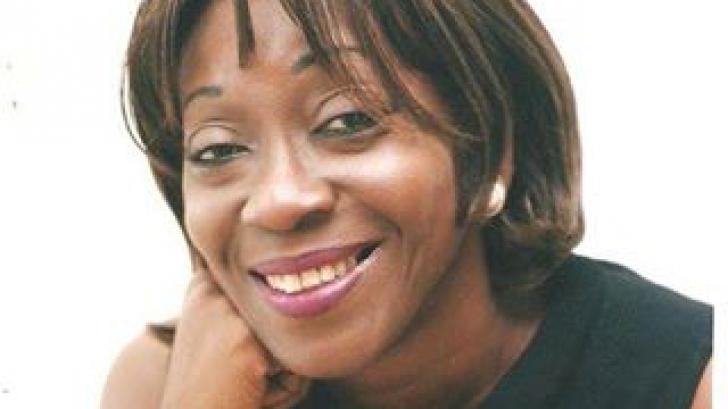O cunoscută jurnalistă a fost răpită în Nigeria, în schimbul banilor
