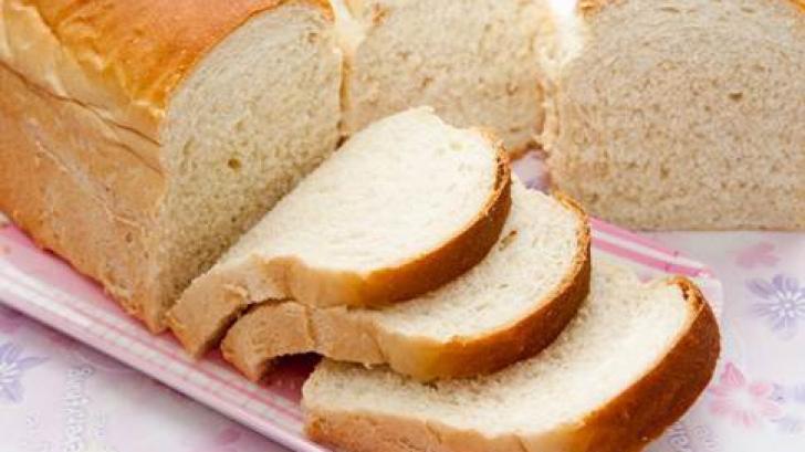 Otrava din pâine. Cât de sănătoasă este pâinea pe care o mâncăm în fiecare zi?