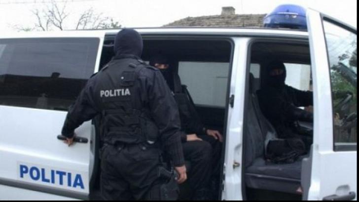 DIICOT a deschis un dosar penal în legătură cu răpirea românului în Burkina Faso
