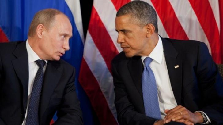 Rusia cere din nou SUA să renunțe la scutul antirachetă
