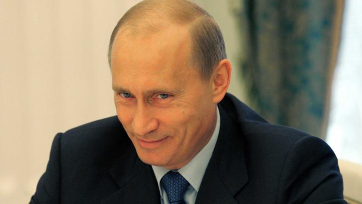 Rusia adâncește conflictul cu Japonia, după o nouă extindere a teritoriului cu 50.000 de km pătrați