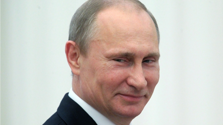 Măsură fără precedent: vor să construiască un zid la graniţa cu Rusia. Care este motivul