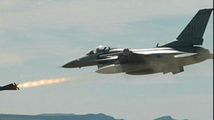 Yemen: 31 de morți, dintre care 17 civili, într-un raid aerian al coaliției conduse de Arabia Saudit
