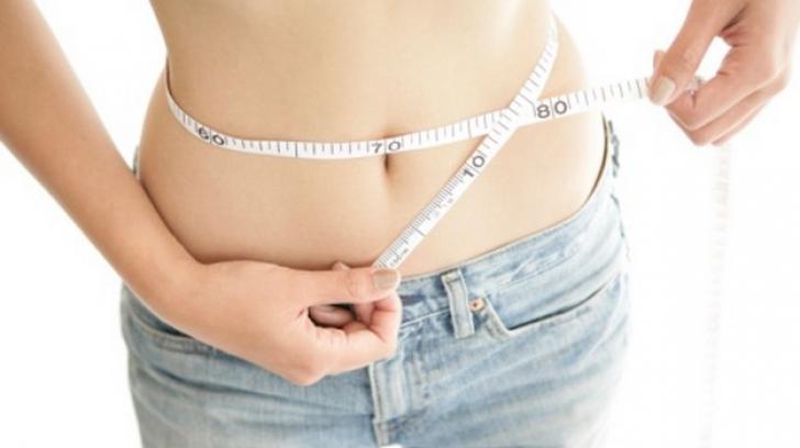 im 250 de kilograme trebuie să slăbești cum să slăbești cu timpul