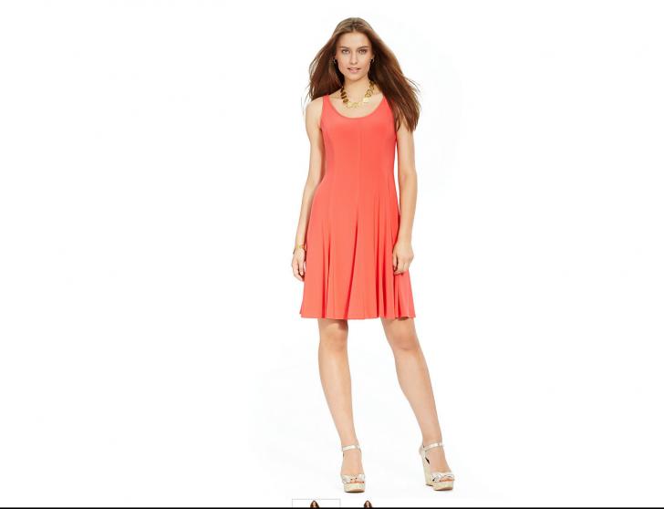 Cele mai interesante rochii de seară ieftine